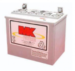 Akumulator żelowy Mk Battery 8G27 12V - 86Ah