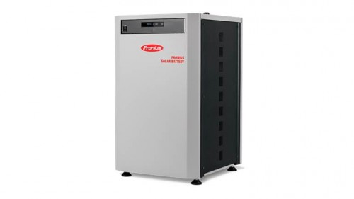 Fronius Solar Battery 4.5.png