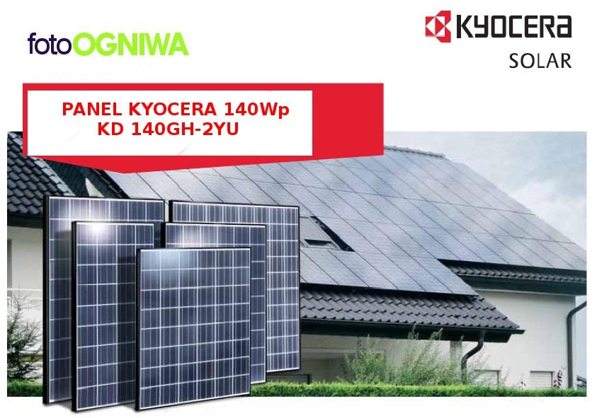 Keno systemy solarne