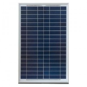 Panel fotowoltaiczny MW Green Power - MWG 20W