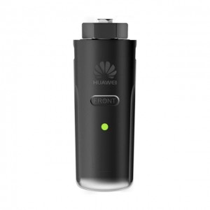 HUAWEI Smart Dongle 4G LTE do 3faz.