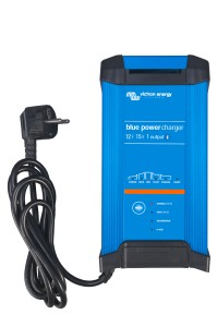 Ładowarka Blue Smart IP22 Charger 12/15 3 output