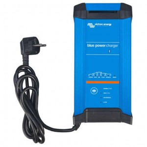 Ładowarka Blue Smart IP22 Charger 12/20 3 output