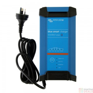Ładowarka Blue Smart IP22 Charger 12/30 1 output