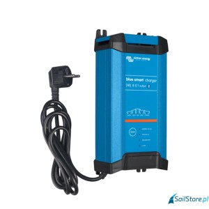 Ładowarka Blue Smart IP22 Charger 24/8 1 output