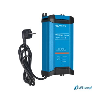 Ładowarka Blue Smart IP22 Charger 24/16 3 output
