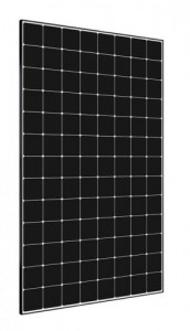 Panel Fotwoltaiczny SUNPOWER SPR-MAX3-400W