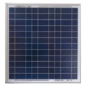 Panel fotowoltaiczny MW Green Power - MWG 30W
