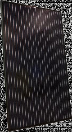 Panel Fotowoltaiczny Exe Solar A Exm 300w Mono Fullblack
