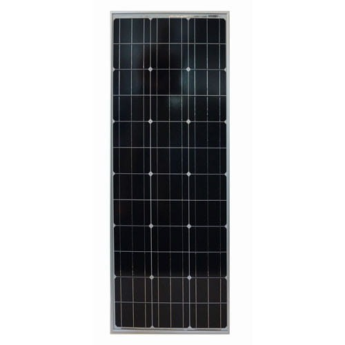 Phaesun Sun Plus 140_Small - foto.jpg