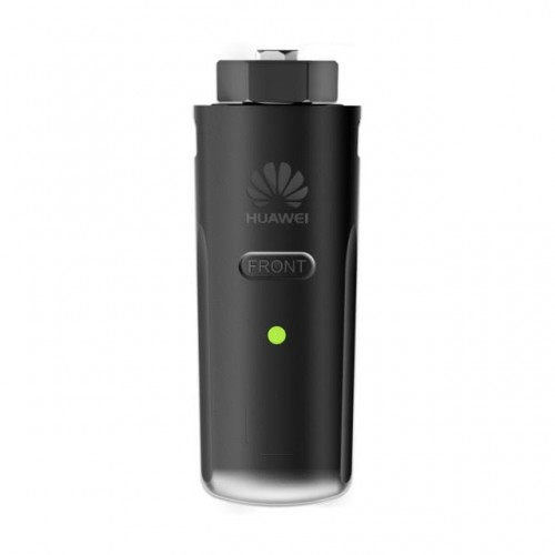 HUAWEI_Smart_Dongle_WLAN-FE - foto.jpg