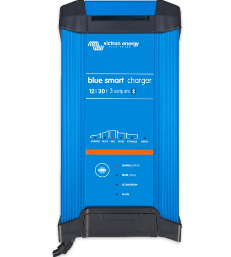 Blue Smart IP22 Charger 12V 30A (3 output) - foto.png