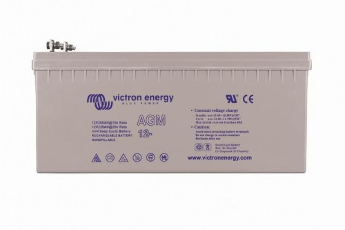 Victron-12V-240Ah-AGM-Deep-Cycle-Battery-M8_740x - foto.jpg
