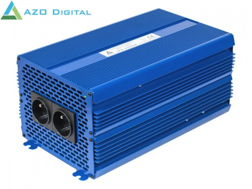 Inwerter-AZO-Digital-12-VDC-230-VDC-Eco-Mode-Sinus-4000-S-4000-W.jpg