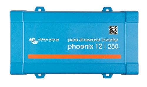 Przetwornica-napiecia -VictronEnergy-Phoenix-48-250-VE-Direct.jpg