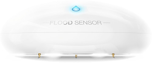 fibaro-flood-sensor-transparent.png