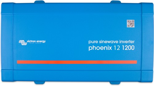 Przetwornica-napiecia -VictronEnergy-Phoenix-12-500-VE-Direct.jpg