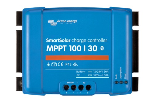 Victron-Energy-MPPT-100-30.png