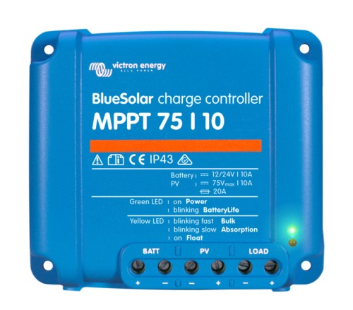 Regulator-ladowania-Victron-Energy-Blue-Solar-MPPT-75-10.jpg