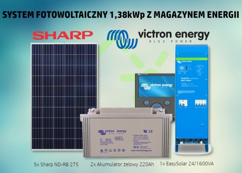 zestaw-sharp-victron-1,38kw.png