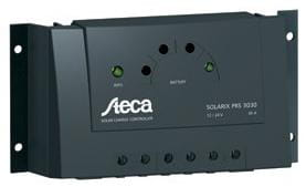 Regulator-Steca-Solarix-PRS-2020.jpg