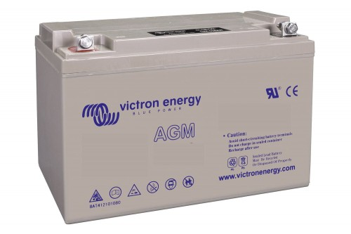 Akumulator-Victron-Energy-Super-Cycle-AGM-12-V-38-aH.jpg